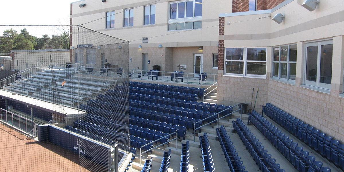 Nittany Lion Softball Park (2)