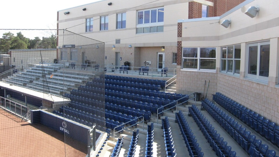 Nittany Lion Softball Park