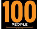 Top 100 People